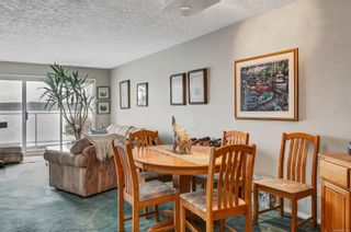 Photo 10: 307 87 S Island Hwy in Campbell River: CR Campbell River Central Condo for sale : MLS®# 887743