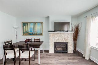 "Photo 6: 14 205 LEBLEU Street in Coquitlam: Maillardville Condo for sale in ""PLACE LEBLEU"" : MLS®# R2373558"