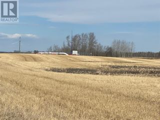 Photo 6: Range Road 83 Township Rd 571 in Mayerthorpe: Vacant Land for sale : MLS®# A1096379