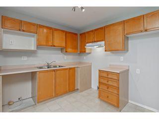 "Photo 14: 414 33478 ROBERTS Avenue in Abbotsford: Central Abbotsford Condo for sale in ""Aspen Creek"" : MLS®# R2567628"