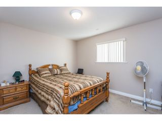 Photo 30: 7987 D'HERBOMEZ Drive in Mission: Mission BC House for sale : MLS®# R2559665