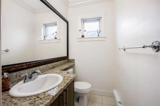 Photo 11: 6-9391 Alberta Rd in Richmond: McLennan North Townhouse for sale : MLS®# R2571035