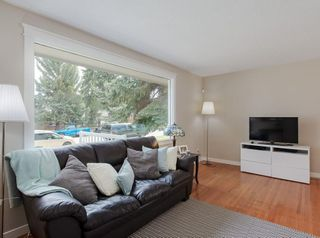 Photo 13: 816 SEYMOUR Avenue SW in Calgary: Southwood House for sale : MLS®# C4182431
