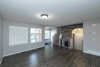 Photo 11: 1695 TOMPKINS Place in Edmonton: Zone 14 House for sale : MLS®# E4257954