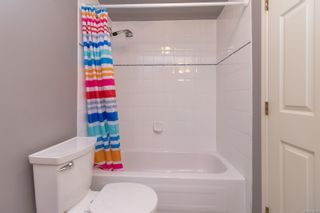 Photo 14: 304 1687 Poplar Ave in : SE Mt Tolmie Condo for sale (Saanich East)  : MLS®# 879801