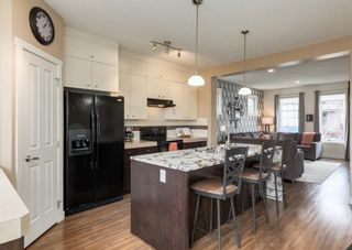 Photo 13: 44 ELGIN MEADOWS Manor SE in Calgary: McKenzie Towne Detached for sale : MLS®# A1103967