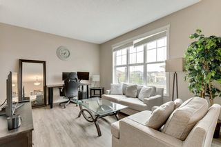 Photo 9: 303 428 Nolan Hill Drive NW in Calgary: Nolan Hill Row/Townhouse for sale : MLS®# A1141583