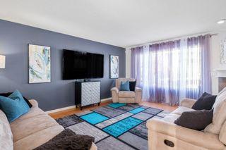 Photo 9: 105 Erin Ridge Drive: St. Albert House for sale : MLS®# E4228647