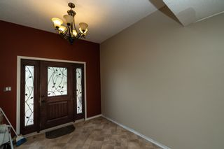 Photo 9: 30 49547 RR 243 in Leduc County: House for sale