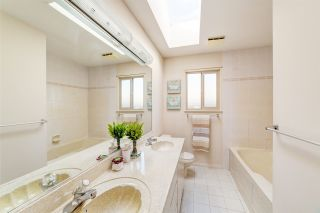 Photo 14: 5388 BRUCE Street in Vancouver: Victoria VE House for sale (Vancouver East)  : MLS®# R2367846