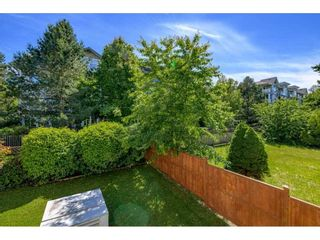 """Photo 22: 206 15338 18 Avenue in Surrey: King George Corridor Condo for sale in """"PARKVIEW GARDENS"""" (South Surrey White Rock)  : MLS®# R2592224"""