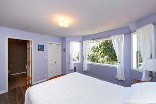 Photo 19: B 2789 Myra Pl in : CV Courtenay East Half Duplex for sale (Comox Valley)  : MLS®# 850691