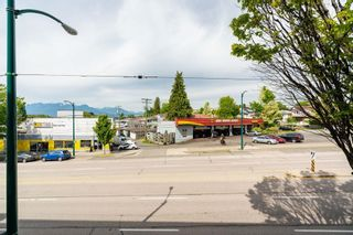 Photo 14: 206 4338 COMMERCIAL Street in Vancouver: Victoria VE Condo for sale (Vancouver East)  : MLS®# R2599260