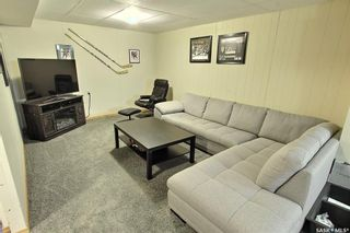 Photo 16: 978 Fraser Place in Prince Albert: Crescent Heights Residential for sale : MLS®# SK843183