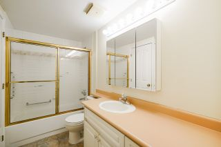 """Photo 7: 316 6475 CHESTER Street in Vancouver: South Vancouver Condo for sale in """"Southridge House"""" (Vancouver East)  : MLS®# R2528266"""
