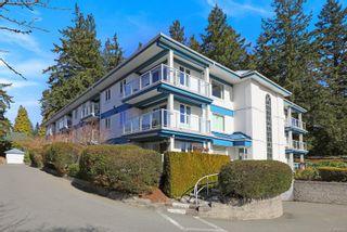 Photo 21: 308 1970 Comox Ave in : CV Comox (Town of) Condo for sale (Comox Valley)  : MLS®# 869359
