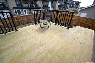 Photo 34: 534 Baltzan Bay in Saskatoon: Evergreen Residential for sale : MLS®# SK851258