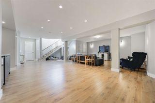 Photo 44: 2450 TEGLER Green in Edmonton: Zone 14 House for sale : MLS®# E4237358