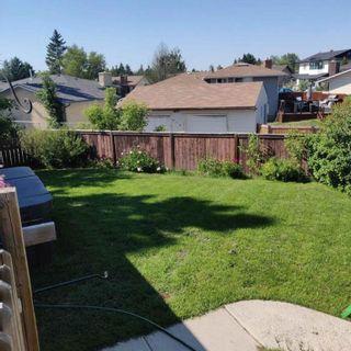 Photo 5: 118 Pinetree Bay NE in Calgary: Pineridge Detached for sale : MLS®# A1132573