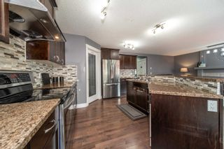 Photo 9: 2927 26 Avenue in Edmonton: Zone 30 House for sale : MLS®# E4261354