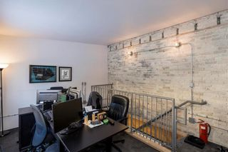 Photo 13: 168 Bannatyne Avenue in Winnipeg: Exchange District Residential for sale (9A)  : MLS®# 202124205