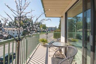 "Photo 16: 307 2678 MCCALLUM Road in Abbotsford: Central Abbotsford Condo for sale in ""PANORAMA TERRACE"" : MLS®# R2061588"