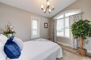 Photo 23: 422 Palmer Crescent in Warman: Residential for sale : MLS®# SK867889