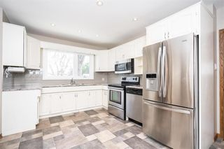 Photo 7: 181 Danbury Bay in Winnipeg: Crestview Residential for sale (5H)  : MLS®# 202109692