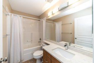 Photo 21: 15939 132 Street in Edmonton: Zone 27 House Half Duplex for sale : MLS®# E4245488