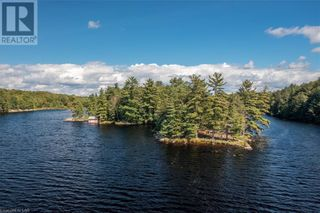 Photo 35: 399 HEALEY LAKE Road in MacTier: House for sale : MLS®# 40163911