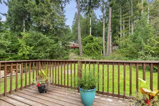 Photo 23: 2815 Meadowview Rd in : ML Shawnigan House for sale (Malahat & Area)  : MLS®# 858524