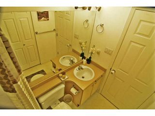 """Photo 14: 25 123 SEVENTH Street in New Westminster: Uptown NW Townhouse for sale in """"Royal City Terrace"""" : MLS®# V1124217"""