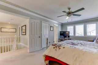 "Photo 22: 9202 202B Street in Langley: Walnut Grove House for sale in ""COUNTRY CROSSING"" : MLS®# R2469582"