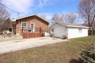 Photo 11: 575 James Street in Brock: Beaverton House (Bungalow-Raised) for sale : MLS®# N3460657