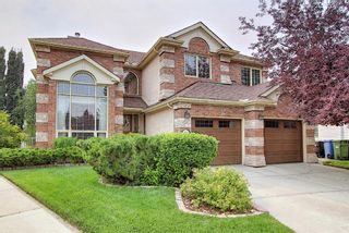 Main Photo: 113 Schiller Bay NW in Calgary: Scenic Acres Detached for sale : MLS®# A1136028