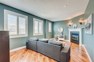 Photo 23: 592 Windridge Road SW: Airdrie Detached for sale : MLS®# A1099612