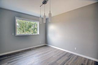 Photo 9: 7516 131A Avenue in Edmonton: Zone 02 House for sale : MLS®# E4254538
