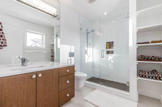 Photo 36: 416 Roxboro Road SW in Calgary: Roxboro Detached for sale : MLS®# A1048978