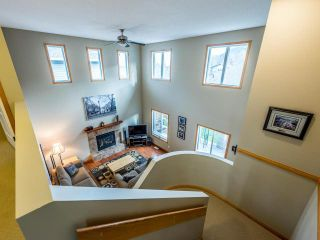 Photo 18: 360 COUGAR ROAD in Kamloops: Campbell Creek/Deloro House for sale : MLS®# 154485