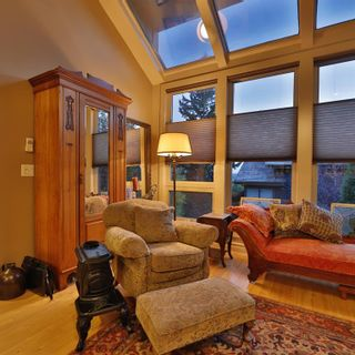 Photo 12: 43 700 Ranch Estates Place NW in Calgary: Ranchlands Semi Detached for sale : MLS®# A1148149