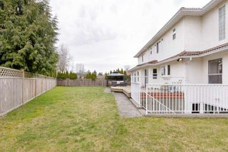 Photo 35: 7498 ALMOND Place in Burnaby: The Crest House for sale (Burnaby East)  : MLS®# R2547684