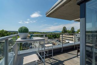 Photo 29: PH1 2228 Marstrand in : Kitsilano Condo for sale (Vancouver West)  : MLS®# R2477737