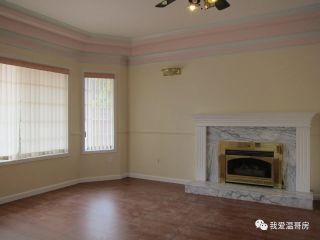Photo 3: 10731 GILMORE Crescent in Richmond: Bridgeport RI House for sale : MLS®# R2559984