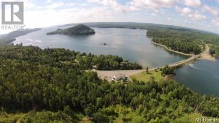 Photo 3: - Lilly Hill in Oak Bay: Vacant Land for sale : MLS®# NB059946
