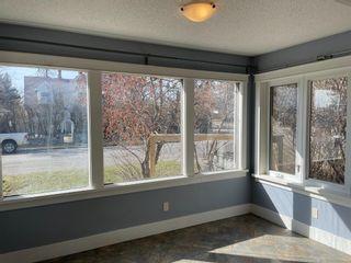 Photo 3: 406 7 Avenue SE: High River Detached for sale : MLS®# A1089835
