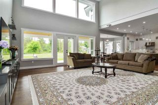 Photo 6: 21760 40 Avenue in Langley: Murrayville House for sale : MLS®# R2587467