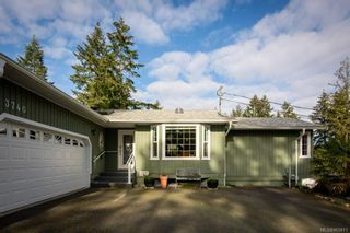 Photo 35: 3740 Elworthy Pl in : Na Departure Bay House for sale (Nanaimo)  : MLS®# 865811