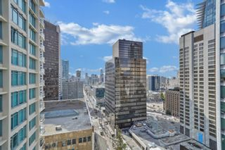 Photo 9: 2105 610 GRANVILLE Street in Vancouver: Downtown VW Condo for sale (Vancouver West)  : MLS®# R2619207