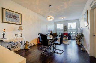 "Photo 11: 122 15137 33 Avenue in Surrey: Morgan Creek Condo for sale in ""Prescott Commons"" (South Surrey White Rock)  : MLS®# R2556576"