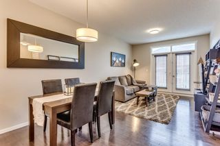 Photo 6: 54 Evansview Road NW in Calgary: Evanston Row/Townhouse for sale : MLS®# A1116817